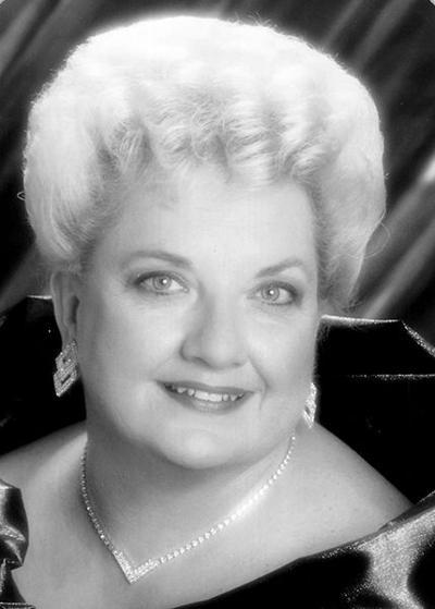 Linda L Batten