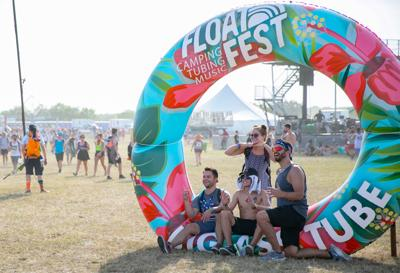 Festival denied large gathering permit | Alert