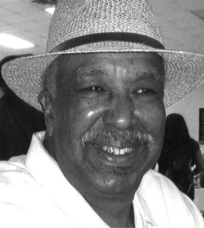 Lester Thompson (Catfish) | Obituaries | seguingazette com