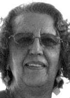 Josephine Salmon
