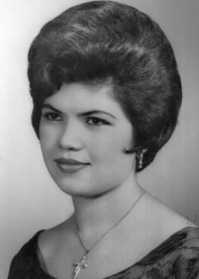 Teresa Maria Serralta