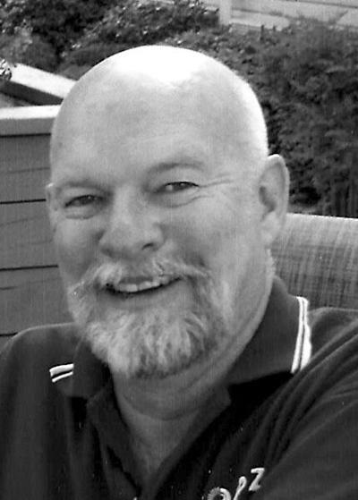 Glenn Paul Phillips