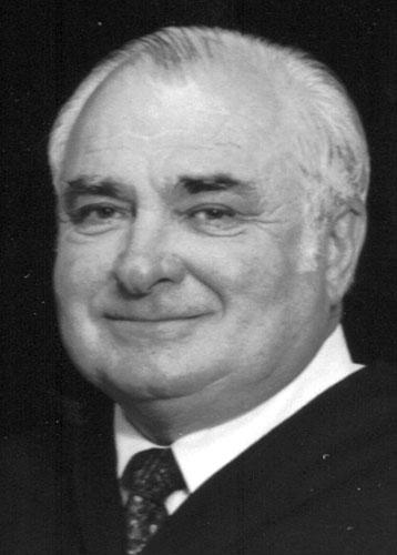 William E. (Bill) Bender