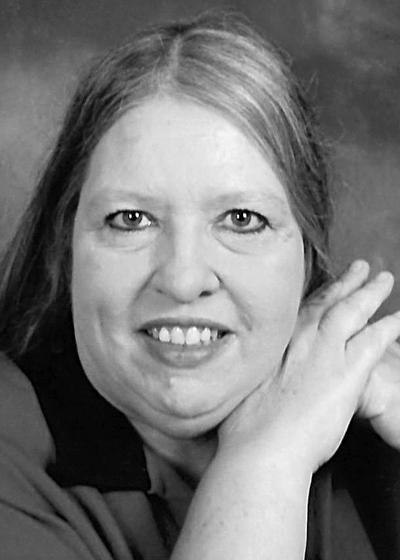 Cathy Hajek