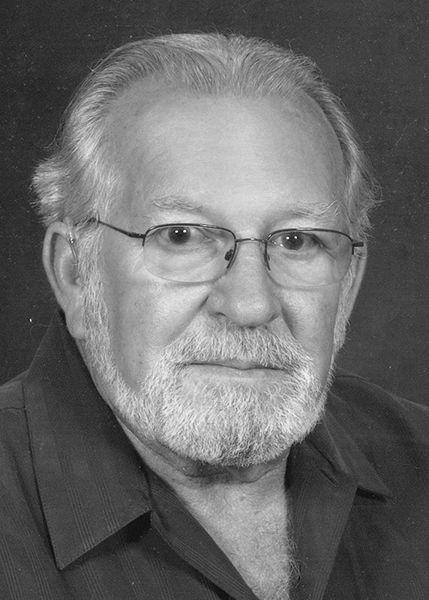 Gene Palmer | Obituaries | seguingazette com
