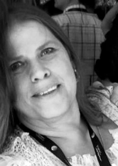 Sheron Ann Manning