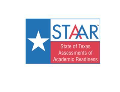 Governor benches STAAR over virus | Alert | seguingazette.com