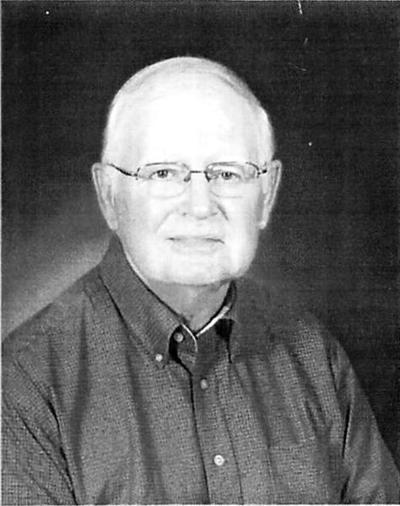 Raymond Erxleben