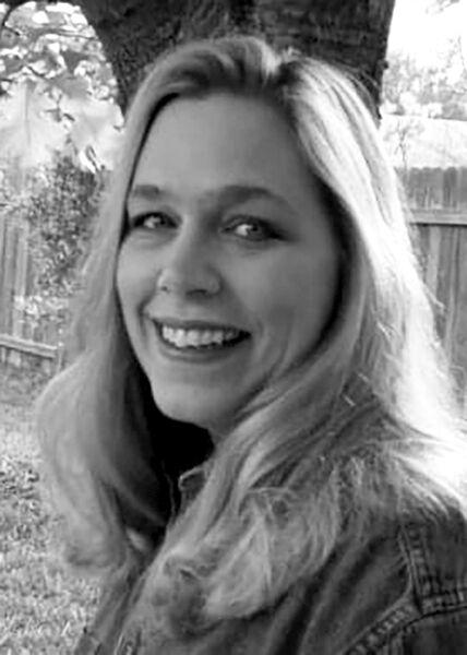 Susan Renae Coyle
