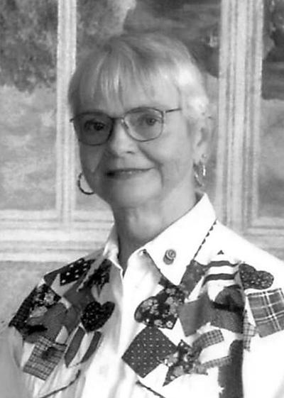 Margie L. McCallay