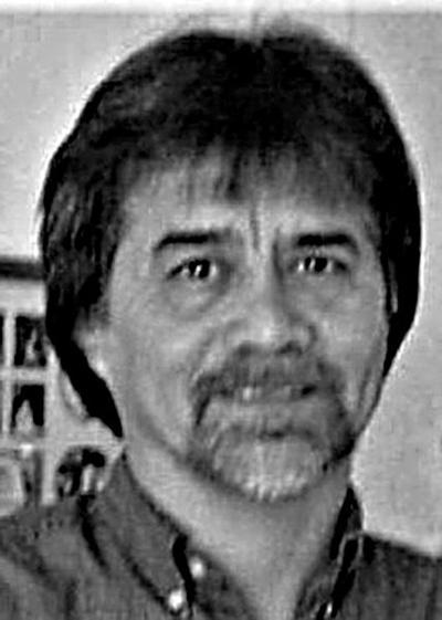 Manuel F. Rendon Sr.