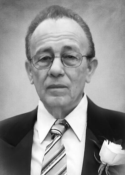 David Sassenhagen, Sr.