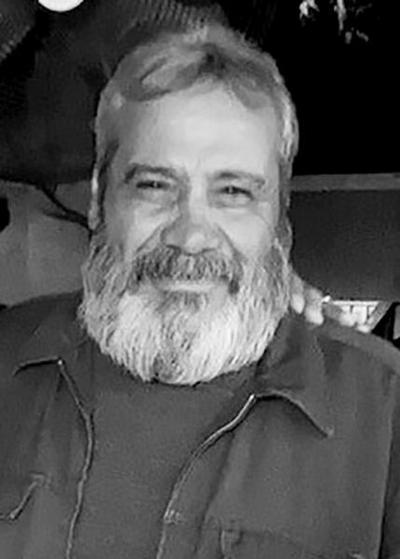 Roy M. Ramirez