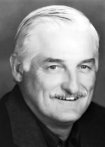 William Roy Gray, Jr.