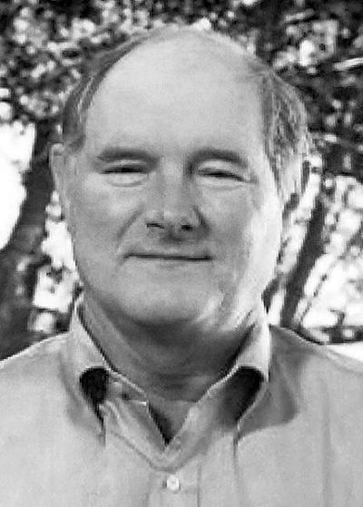 Douglas Wayne Bierstedt