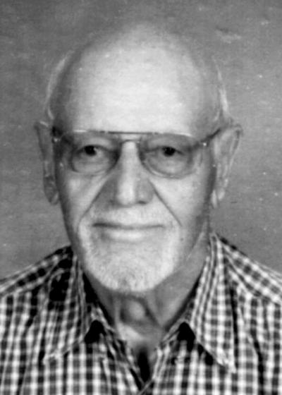 Arlon E. Bartels