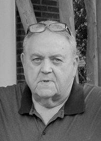 Harold Young