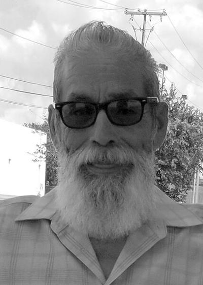 Jimmy Matamoros