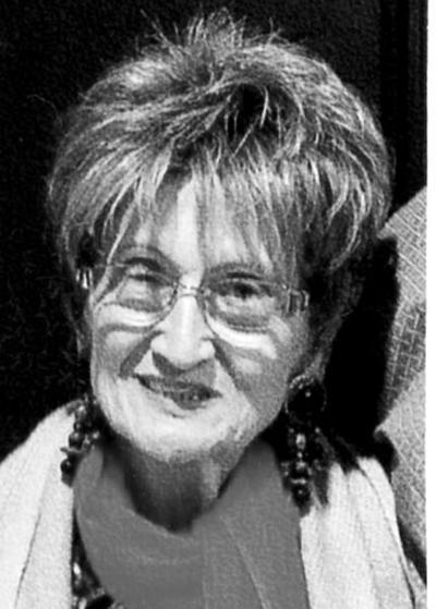 Katrina L. Lambrecht