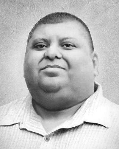 Carlos Gomez | Obituaries | seguingazette com