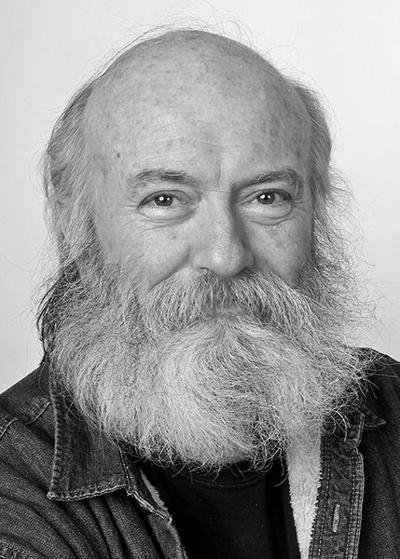 Mark W. Graham