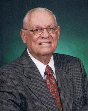 Obituary For William Roy Deven Jr Harry H Witzke S Family