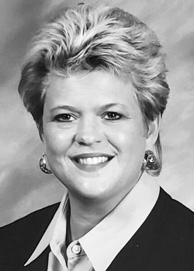Bonnie Bartels