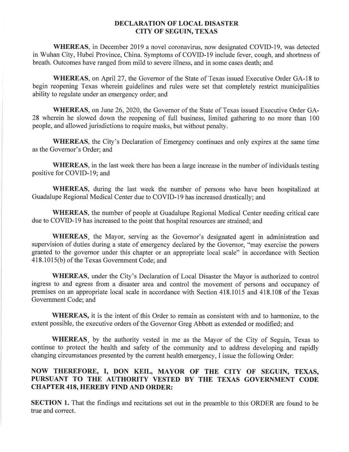 Mandatory Mask Declaration by Mayor Keil 1.jpg