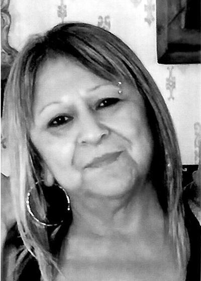 Barbara Garcia Jimenez