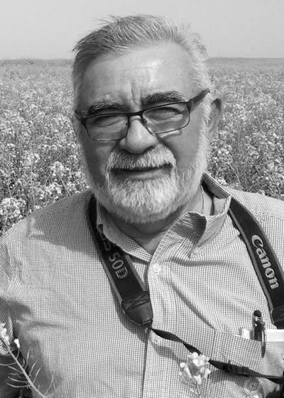Alphonso 'Buelito' Rincón | Obituaries | seguingazette com