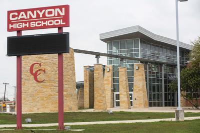 Canyon-High-SchoolW