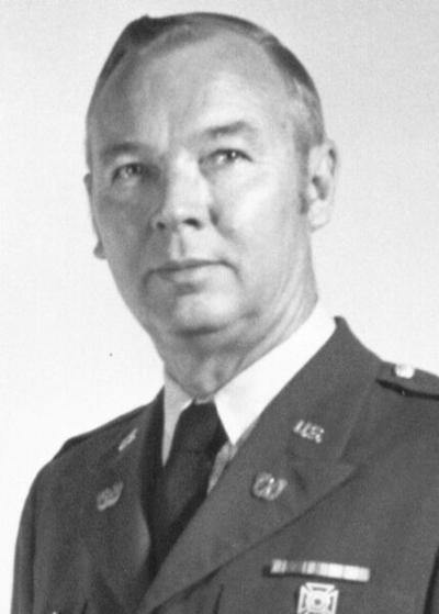 Marvin Valentin Strey