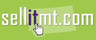 Sellitmt montanas largest online classifieds sellitmt fandeluxe Gallery