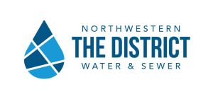 Northwest Water & Sewer District