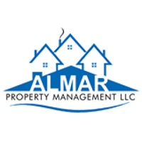 AL-MAR Property Management Services