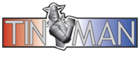 Tin Man Heating & Cooling