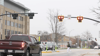 VIDEO: BG's Pedestrian Hybrid Beacons