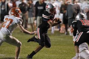 Prep roundup: Bowling Green rolls past Southview