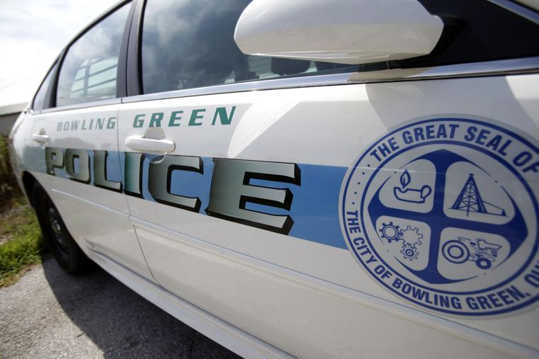 Bowling Green Police