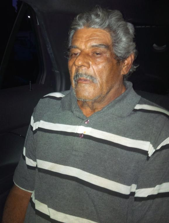 Ohio fugitive on the run since 1975 arrested in Puerto Rico