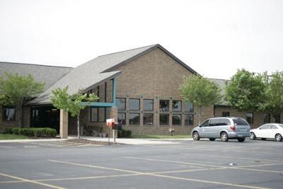 Wood County Health Department