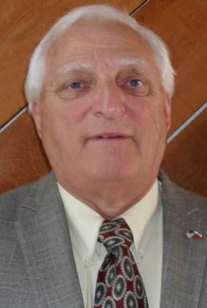 Sorosiak, Wright to be inducted into Otsego Hall of Fame