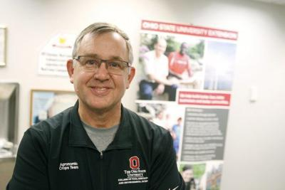 OSU Extension agent receives nearly $30K grant for soil health testing innovations