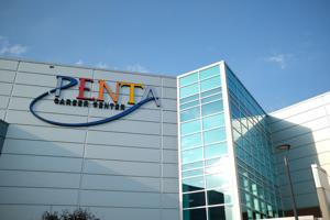 Penta offers threat assessment training