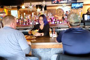 Mexican Restaurant Spices Up Rossford Sentinel Tribune News