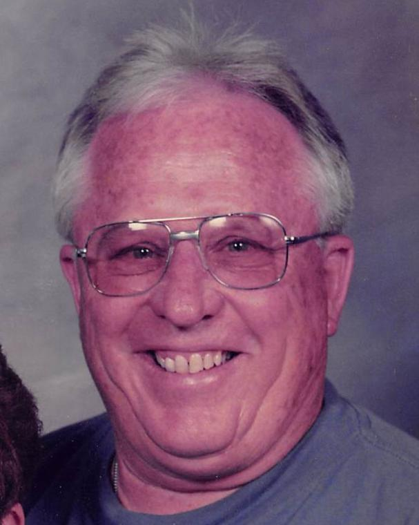 Robert W Shaffer Sr Sentinel Tribune Obituaries