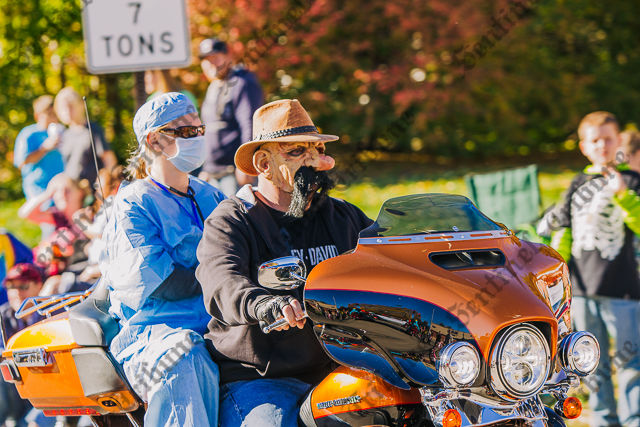 Rossford 2020 Halloween Parade Rained Out Rossford Halloween Parade | Multimedia | sent trib.com