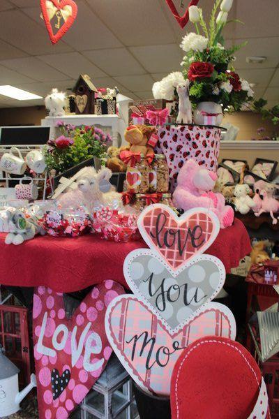 The origin of Valentine' Day