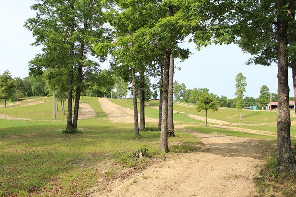 Cold Hill Motocross Track set for grand opening on Friday