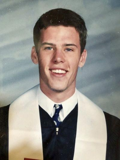 Wesley Tate Memorial Scholarship created for Laurel students